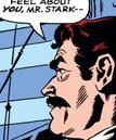 Joe (Stark Enterprises) (Earth-616) from Tales of Suspense Vol 1 89 001.png