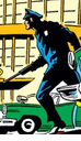 Phil (NYPD) (Earth-616) from Tales of Suspense Vol 1 90 001.png