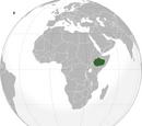Lirobia