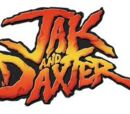 Jak and Daxter (series)