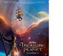 Treasure Island films