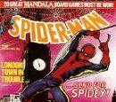 Spider-Man (UK) Vol 1 609