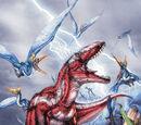 G.I. Combat Vol 3 1/Images