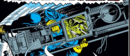 Centrifuge Machine from Tales of Suspense Vol 1 91 001.png