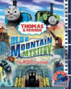 BlueMountainMysteryTheMovieStorybook.png