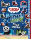 BlueMountainMysteryStickerActivityBook.png