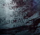 "John ""Soap"" McTavish"