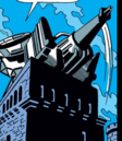Destructo-Ray from Tales of Suspense Vol 1 92 001.png