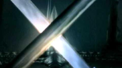 Devil May Cry 3 - Trailer E3 2004 - PS2
