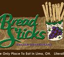 Nearby Town/Breadstix