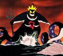 Ursula's Heartless