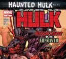 Hulk Vol 2 51