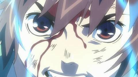 「聖闘士星矢(saint seiya) THE LOST CANVAS 冥王神話」プロモーション・ムービー