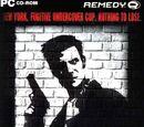 Max Payne (Spiel)