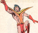Who's Who in the Legion of Super-Heroes Vol 1 7/Images