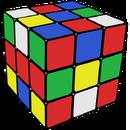 Rubiks cube scrambled.png