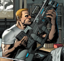 Edward Brock (Earth-616) from Venom Vol 2 11.PNG