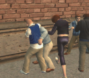 List of glitches in Bully/Glitches A-G