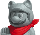 Mario Estatua