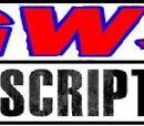 (GWS) Global Wrestling Society