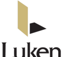 Luken Communications