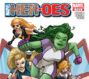 Marvel Her-oes Vol 1 1/Images