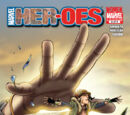 Marvel Her-oes Vol 1 2/Images