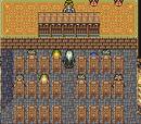Аукционный Дом (Final Fantasy VI)