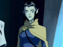 Alanna Earth-16 001.png