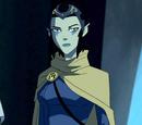 Alanna (Earth-16)