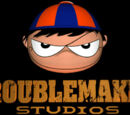 Películas de Troublemaker Studios