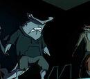 El Trío Terrible (The Batman)