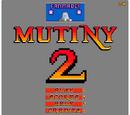 Mutiny 2