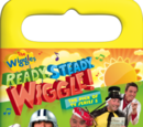 Wiggles Series Collection
