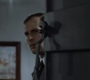Hitler Suicide Scene
