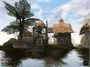 Sčítací a daňový úřad - Morrowind.jpg