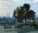 Grand-Theft-Auto-IV-Straßen