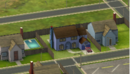 Simpsons House.png