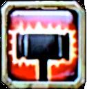 Hammer Block skill icon.png