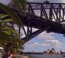 Dorothy the Dinosaur's Sydney Adventure/Gallery