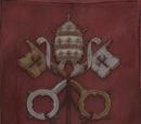 Pápaság