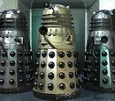 Daleks (Earth-12)