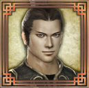 Dynasty Warriors 7 Trophy 27.png