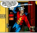 Flash Vol 2 151/Images