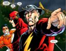 Flash Jay Garrick 0087.jpg