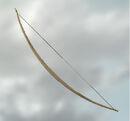 Dloouhý luk - Skyrim.jpg