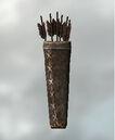 Šíp se železným hrotem - Skyrim.jpg