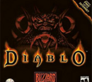 Diablo (juego)