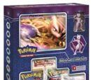 Mewtwo Collection (TCG)