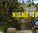 Night Train/Gallery